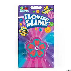 Flower Slime
