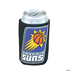 Foam NBA® Phoenix Suns Kolder Kaddies™