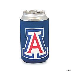 Foam NCAA® Arizona Wildcats Kolder Kaddies™