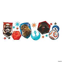 Foil Star Wars™ VII Confetti