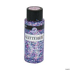 FolkArt® Glitterific™ Acrylic Paint – Princess