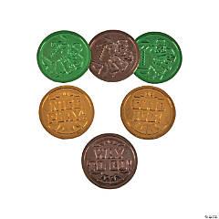 Football Coins
