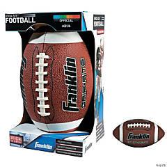 Franklin® Grip-Rite Football