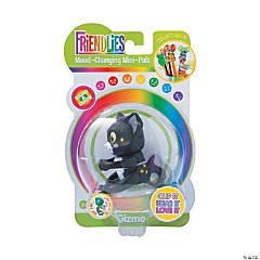 Friendlies - Gizmo the Halloween Black Cat