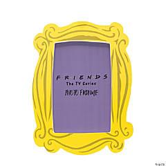 FRIENDS™ Peephole Picture Frames