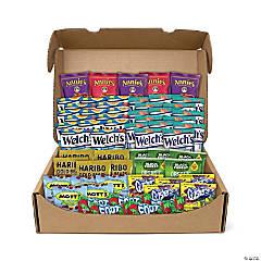 Fruit Snack Variety Box