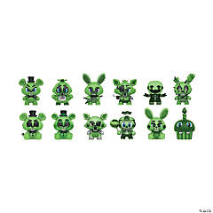 Funko Five Nights at Freddy's™ Mystery Minis Blind Box