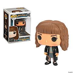 Funko Pop! Harry Potter™ Hermione Granger