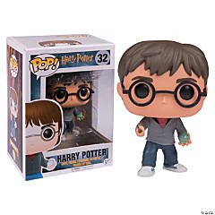 Funko Pop! Harry Potter™
