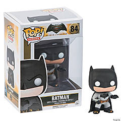 Funko Pop! Heroes: Batman