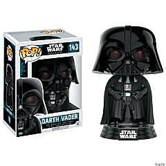 Funko Pop! Star Wars™: Rogue One Darth Vader