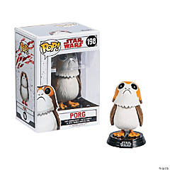 Funko Pop! Star Wars™ Porg