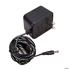 GeoSafari® AC Adapter - Set of 2 adapters