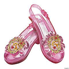 Girl's Aurora Sparkle Shoes