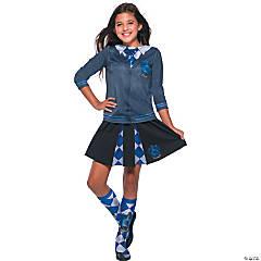 Girl's The Wizarding World of Harry Potter™ Ravenclaw Skirt