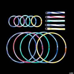 Glow Swizzle Assortment
