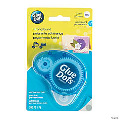 Glue Dots® Dot-n-Go Dispenser