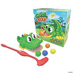 Goliath Gator Golf Game