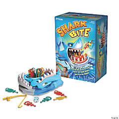 Goliath Shark Bite Game