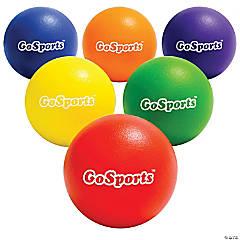 GoSports 7