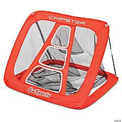 GoSports Chipster Golf Chipping Training Net