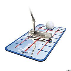 GoSports Golf Putting Alignment Mirror