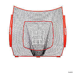 GoSports Replacement 7'x7' Baseball / Softball Net - Compatible with GoSports Brand 7'x7' Baseball Net - Bow Type Frame Not Included