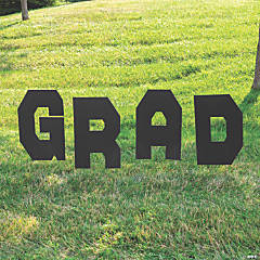 Grad Yard Stakes