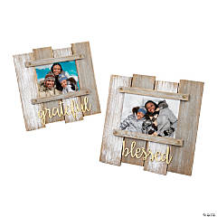 Picture Frames | Oriental Trading Company