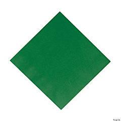 Green 12 7/8