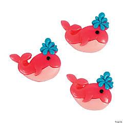 Gummy Whales