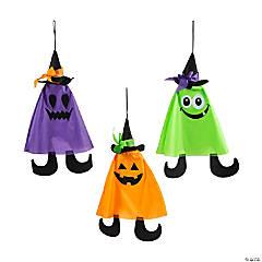 Halloween Character Hanging Decorations