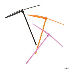 /Multicoloured 3.tg26089 Toys Garden Winged Horse in Envelope/