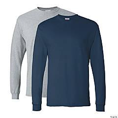 d35fd4dd0 Custom T-Shirts - Make Your Own | CustomFun365