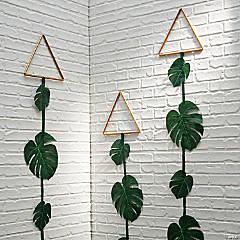 Hanging Tropical Decorating Kit