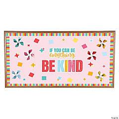 Happy Day Bulletin Board Set
