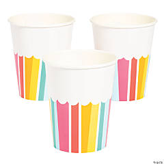 Happy Day Cups