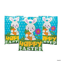 Happy Easter Goody Bags