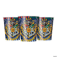 Harry Potter™ Cups
