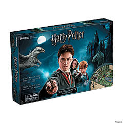 Harry Potter™ Magical Beasts Game