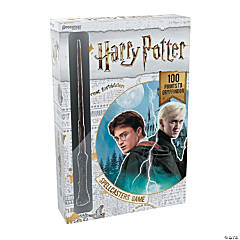Harry Potter™ Spellcasters Game