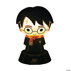 Harry Potter™ Icon Light