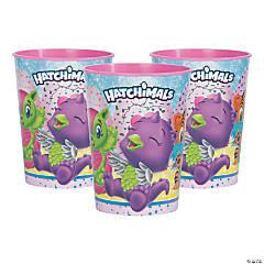Hatchimals™ Favor Cups