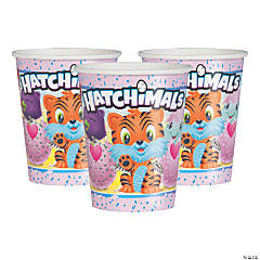 Hatchimals™ Party Cups