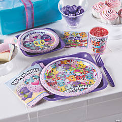 Hatchimals Party Supplies