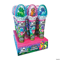 Hatchimals™ Light-Up Candy Spinners
