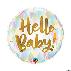 Hello Baby 18