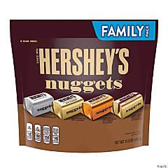 Hershey's® Chocolate Nuggets Assortment, 15.6 oz