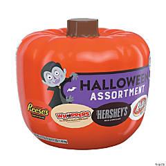 Hershey's® Pumpkin Bowl Candy Assortment