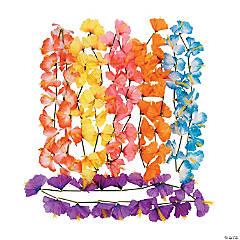 Hibiscus Leis